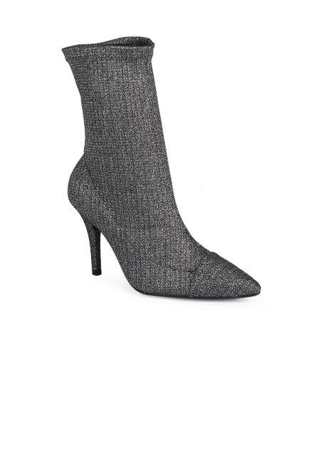 Ankle-Boots-Feminina-Vizzano-Stretch