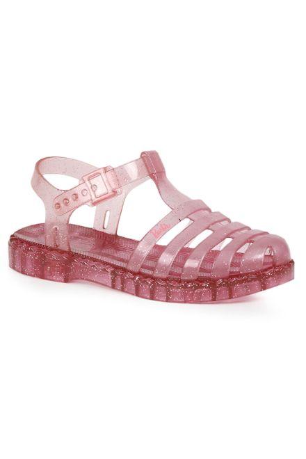 Sandalia-Babuch-Infantil-Grendene-Barbie-Glitter