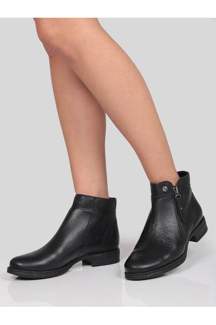 Ankle-Boots-Feminina-Bottero-Ziper