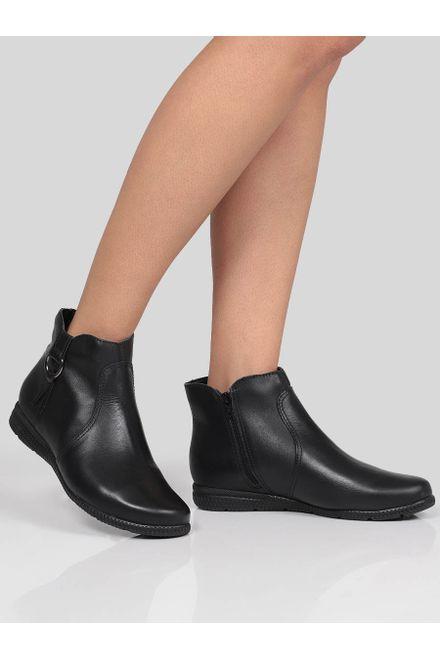 Ankle-Boots-Feminina-Bottero