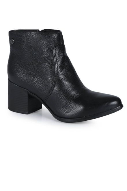 Ankle-Boots-Feminina-Bottero-Torino