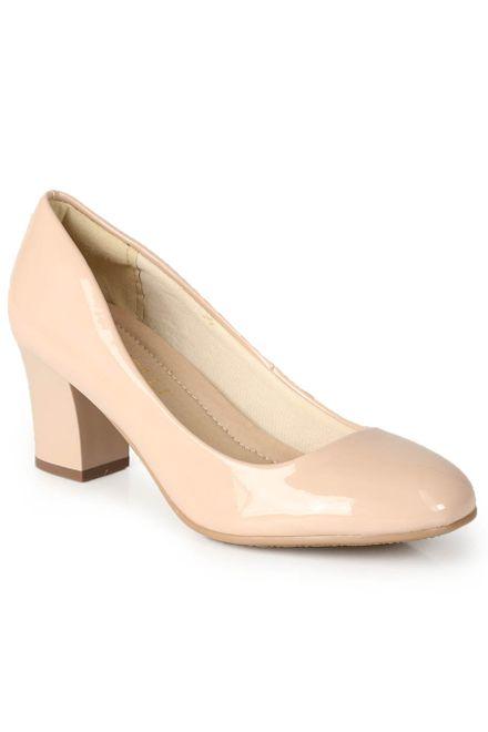 Sapato-Salto-Quadrado-Facinelli