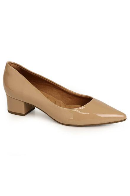 Sapato-Salto-Bebece