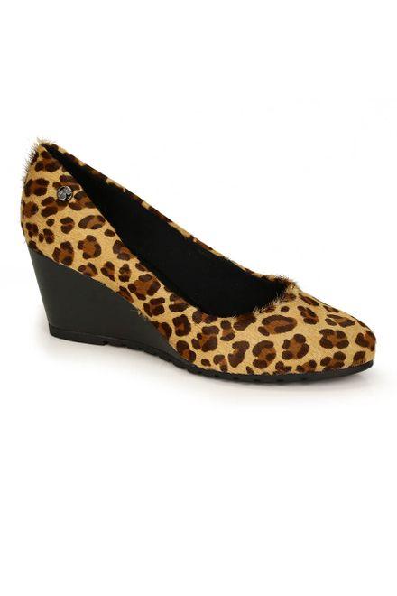 Sapato-Anabela-Bottero-Onca