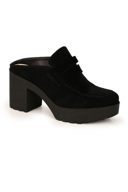 Sapato-Salto-Grosso-Mule-Moleca-Tratorado
