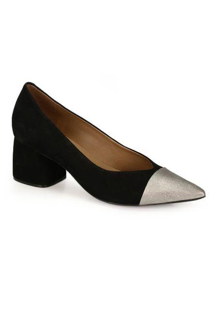 Sapato-Salto-Grosso-Cesaretti-de-Couro