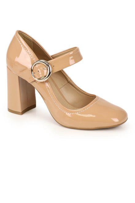Sapato-Salto-Grosso-Boneca-Bruna-Rocha