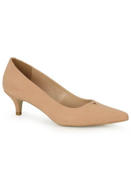 Sapato-Scarpin-Cesaretti