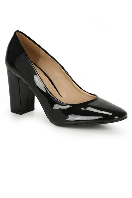 Sapato-Salto-Grosso-Cesaretti