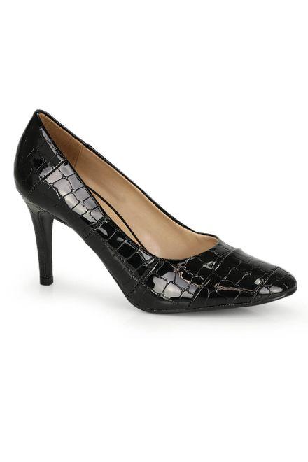 Sapato-Salto-Fino-Cesaretti