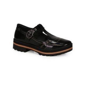 Sapato-Boneca-Salto-Dakota