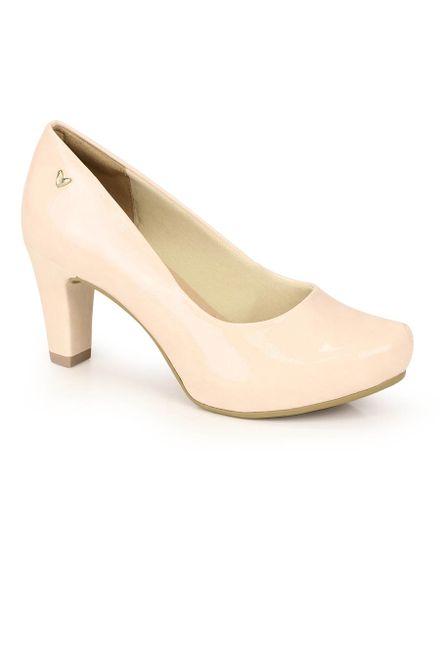 Sapato-Salto-Conforto-Mississipi-Verniz