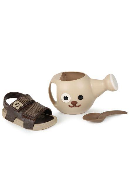 Sandalia-Infantil-Cartago-Mini-Velcro