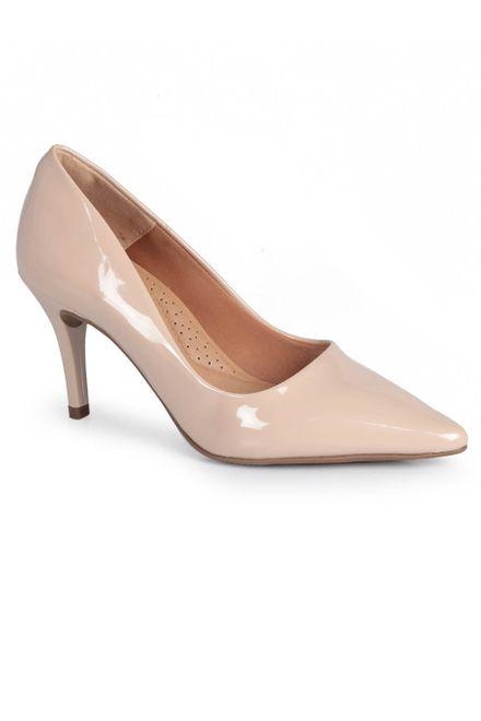 Sapato-Scarpin-Feminino-Salto-Fino-Lara-Verniz