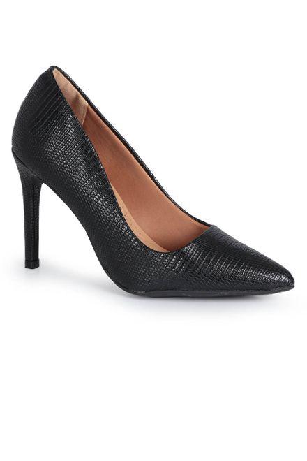 Sapato-Scarpin-Feminino-Lara-Lizard