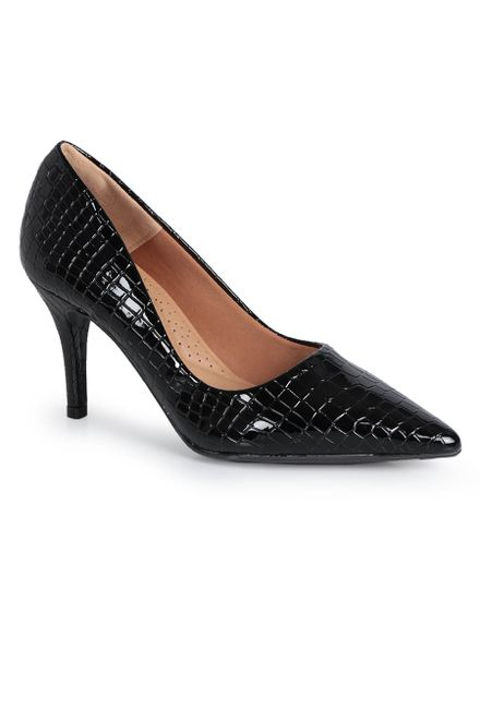 Sapato-Scarpin-Feminino-Lara-Animal-Skin