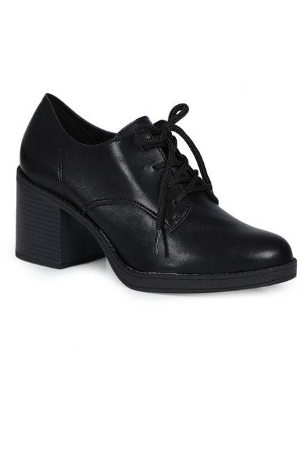 Sapato-Feminino-Oxford-Salto-Conforto-Beira-Rio