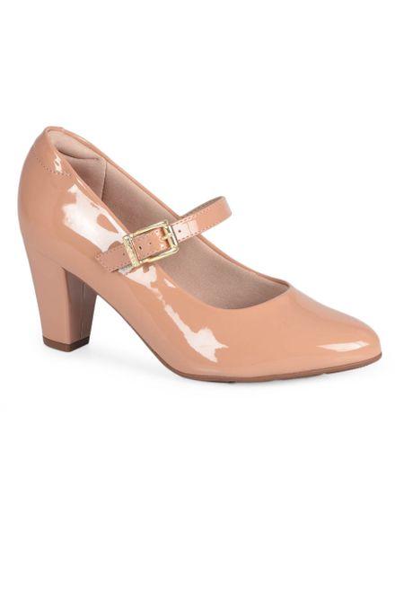 Sapato-Boneca-Feminino-Modare-Verniz