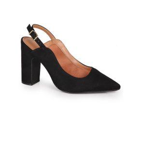Sapato-Feminino-Scarpin-Vizzano-Slingback