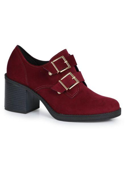 Sapato-Feminino-Salto-Conforto-Beira-Rio-Nice-Glam