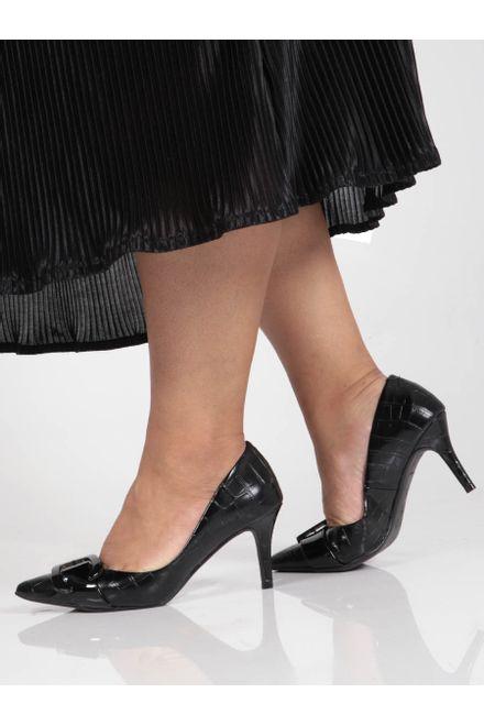 Sapato-Feminino-Scarpin-Offline-Fivela