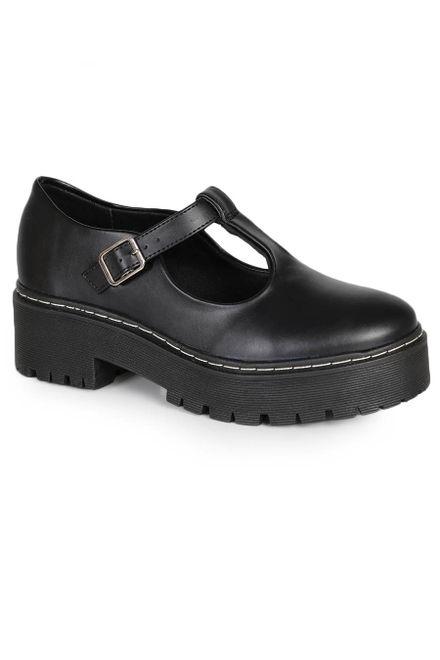 Sapato-Boneca-Feminino-Sua-Cia-Tratorado