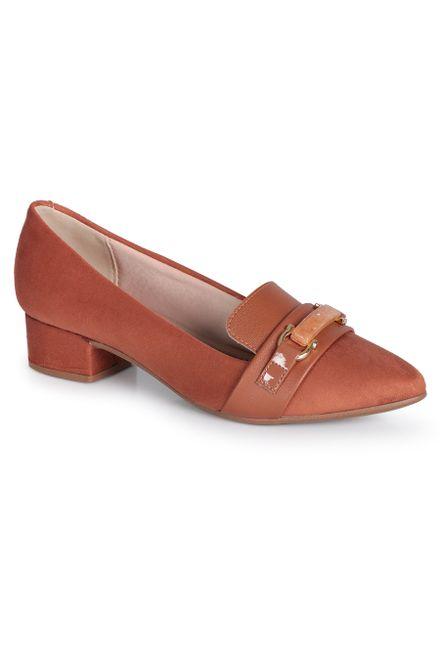 Sapato-Feminino-Salto-Bloco-Beira-Rio-Pala