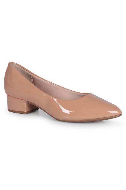 Sapato-Feminino-Beira-Rio-Salto-Baixo-Classico