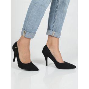 Sapato-Scarpin-Feminino-Vizzano-Mono
