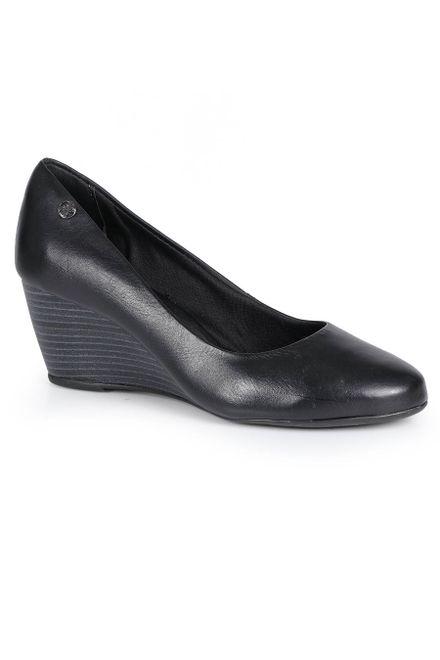 Sapato-Anabela-Feminino-Bottero-Couro
