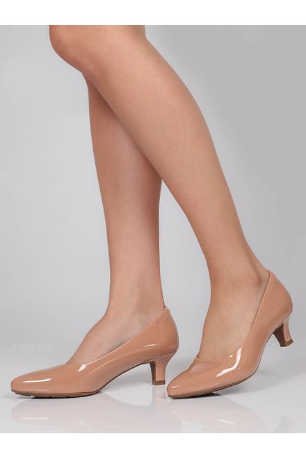Sapato-Scarpin-Feminino-Modare-Kitten