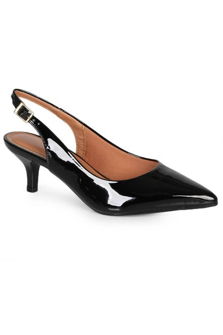 Sapato-Scarpin-Feminino-Vizzano-Slingback-Verniz