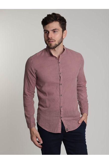 Camisa-Masculina-LC-Padre