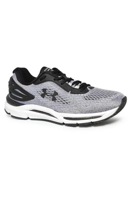 Tenis-Running-Masculino-Under-Armour-Charge-Spread
