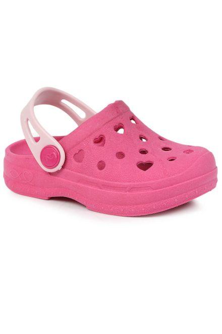 Sandalia-Clog-Infantil-Mar-e-Cor-Baby-Coracao