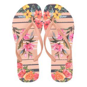 Chinelo-Feminino-Sua-Cia-Floral-e-Listras