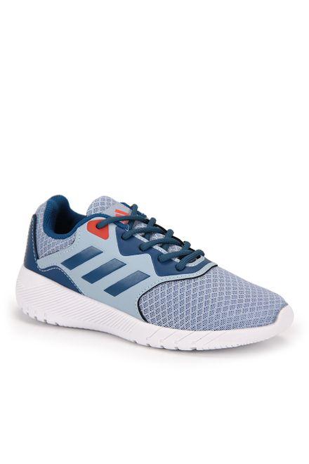 Tenis-infantil-Adidas-Quickrun-2-K