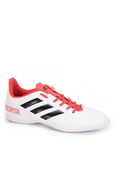 Chuteira-Futsal-Masculina-adidas-Predator-18-4-in