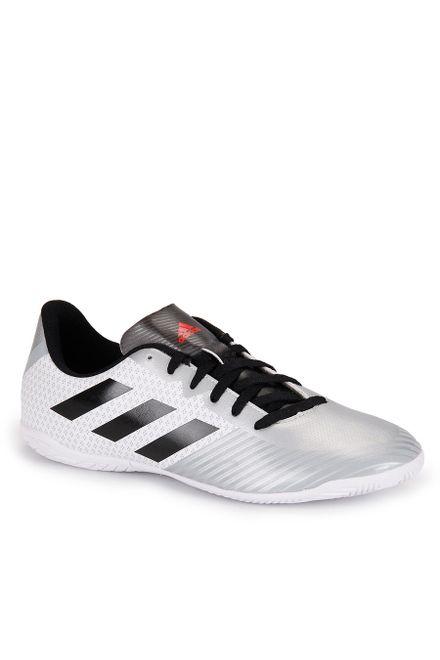 Chuteira-Futsal-infantil-adidas-artilheira-18-in-J