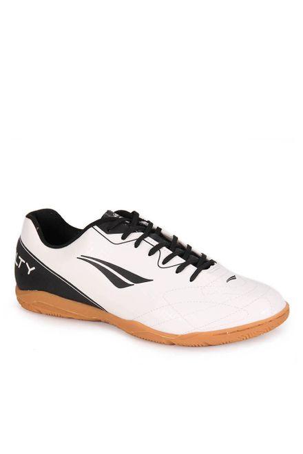 Chuteira-Futsal-Masculina-Penalty-Matis-Viii