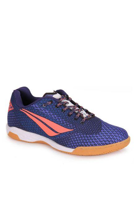 Chuteira-Futsal-Masculina-Penalty-Max-500