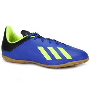 Chuteira-Futsal-Infantil-Adidas-18-4