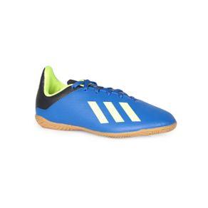 Chuteira-Futsal-Infantil-Adidas-Recortes