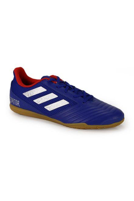 Chuteira-Futsal-Masculina-Adidas