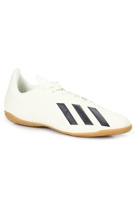 Chuteira-Futsal-Adidas