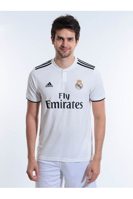 Camisa-Clube-Adidas--Real-Madrid-I-2018
