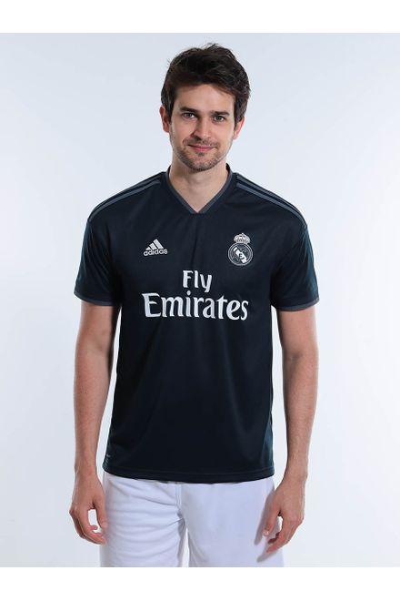 Camisa-Clube-Adidas-Masculina-Real-Madrid-II-201