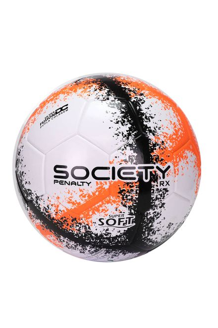 Bola-Society-Penalty-Fusion