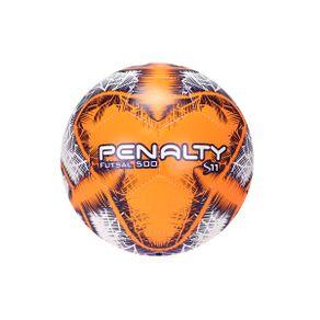 Bola-Futsal-Penalty-511309
