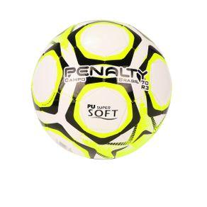 Bola-Campo-Penalty-70-R3-IX-511310